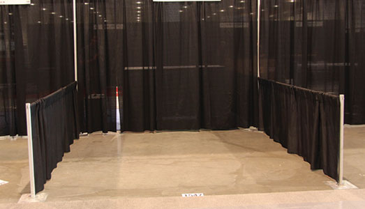 Namm Offers Booth Options To Fit Your Business Namm Org
