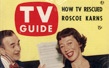 Musical TV Guide Collection
