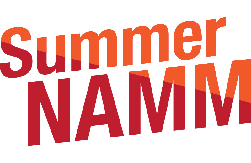 Namm 2020 Summer.Attend 2020 Summer Namm Namm Org