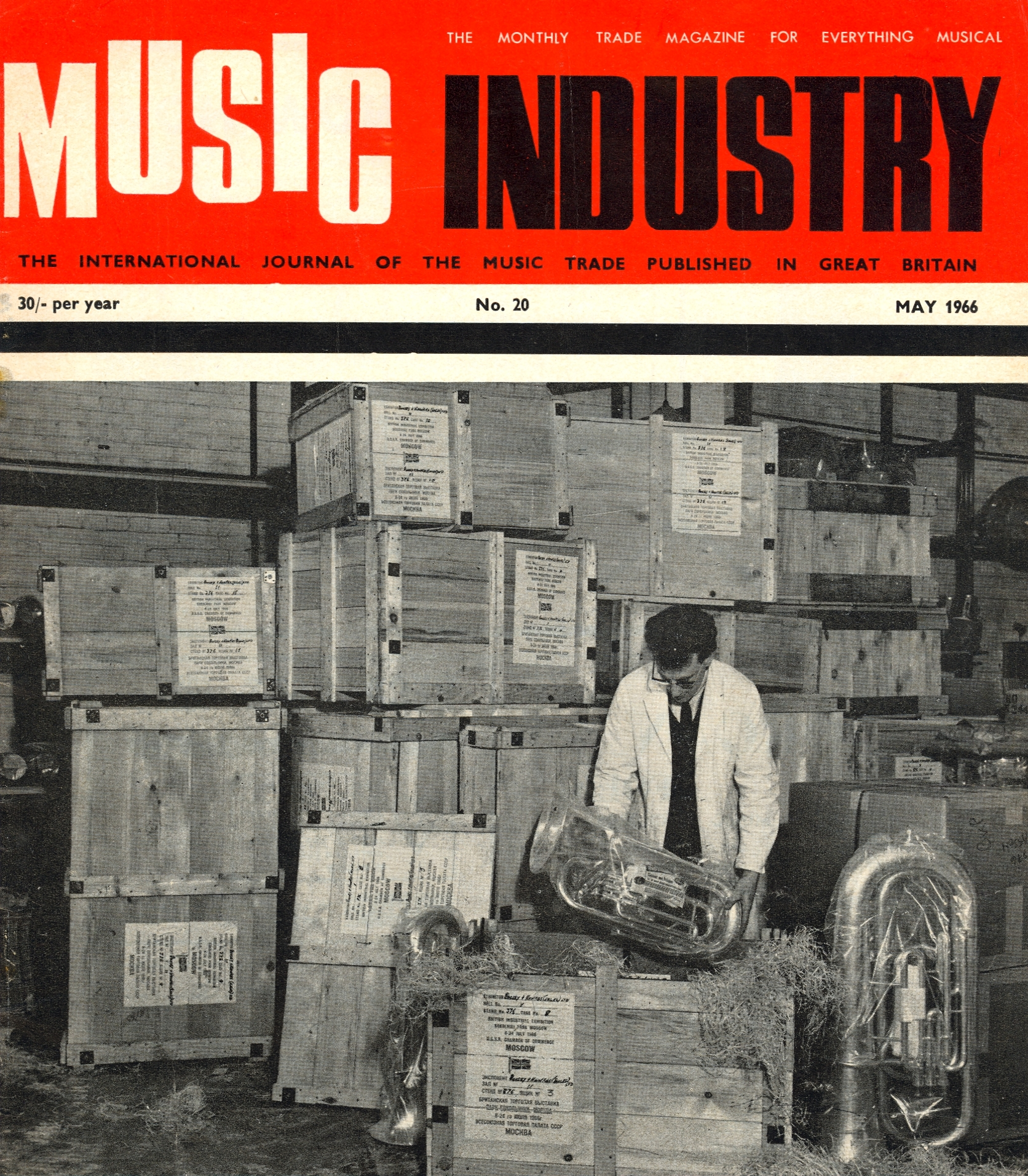 issues of the music industry The pervasive presence of music streaming is completely changing the music industry a complex issue, though some music industry program blogs.