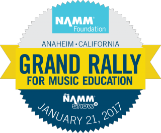 Article 7 | NAMM org