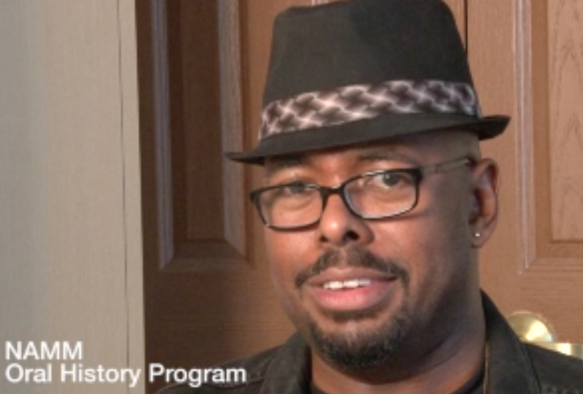 mcbrides christian dating site 18 rows find christian mcbride discography, albums and singles on allmusic.