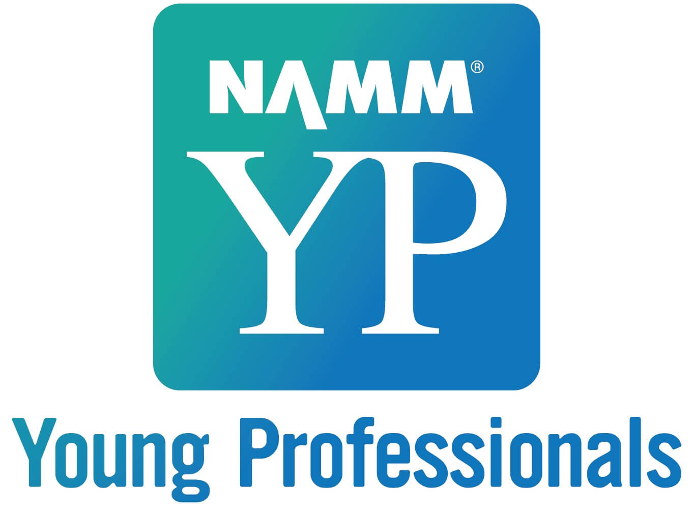 NAMM Young Professionals