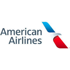 American Airlines - 2021 Summer NAMM