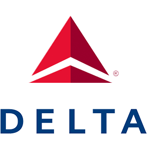 Delta Air Lines - 2019 Summer NAMM