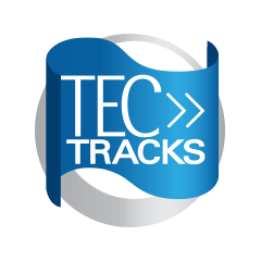 TEC Tracks - The 2019 NAMM Show