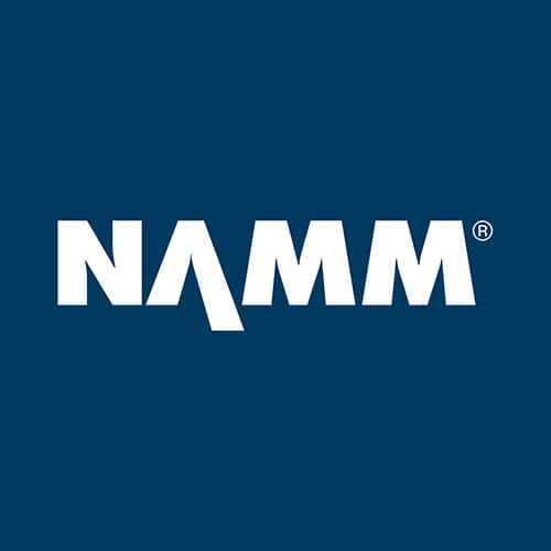 Share Your News With NAMM PR