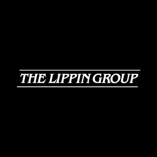 Share Your News With The Lippin Group