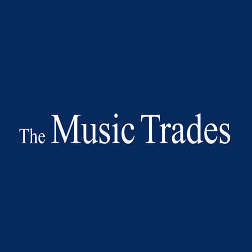 Submit Updates To The Music Trades