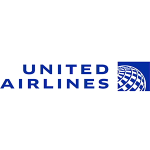 United Airlines - 2021 Summer NAMM