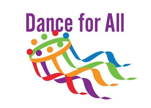 UCLArts & Healing Dance for All