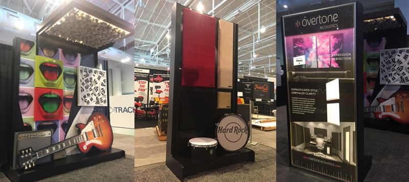 How Overtone Acoustics Saved Their Business   NAMM org