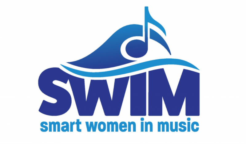 Smart Women in Music