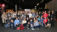 Thanks to all that made the second NAMM Show edition of the Boutique Guitar Showcase such a success!