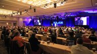 Hundreds of retailers learn how to grow their businesses at NAMM U's Retail Boot Camp