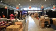 A myriad of new products arrive on the show floor for 2017 Summer NAMM.
