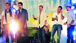 CC By-SA; SOURCE: https://en.wikipedia.org/wiki/Backstreet_Boys#/media/File:BSB_Old_Navy_Performance.jpg