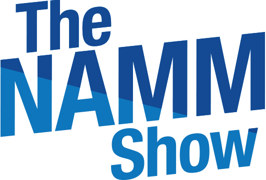 Winter Namm 2020.Exhibit At The 2020 Namm Show Namm Org